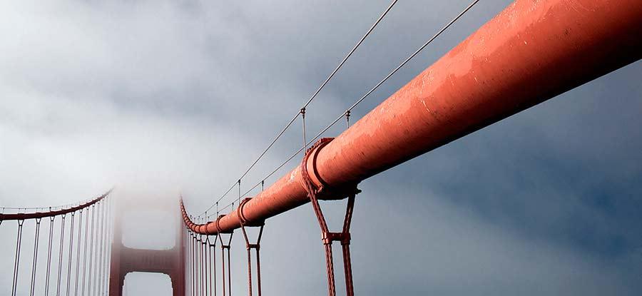 fotograaf bouwprojecten architectuur fotografie Rotterdam