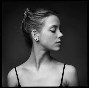 portretfotografie fotografie workshop rotterdam