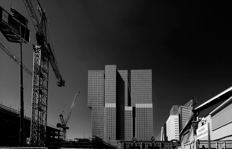 architectuurfotograaf architectuurfotografie rotterdam
