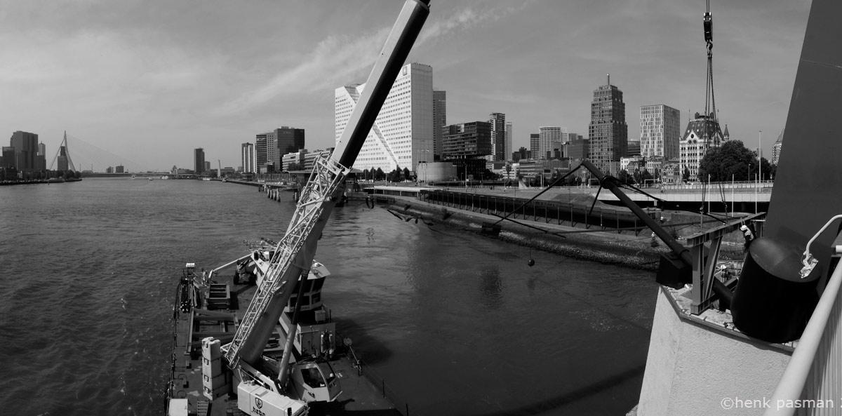 industrieel fotograaf rotterdam architectuurfotograaf