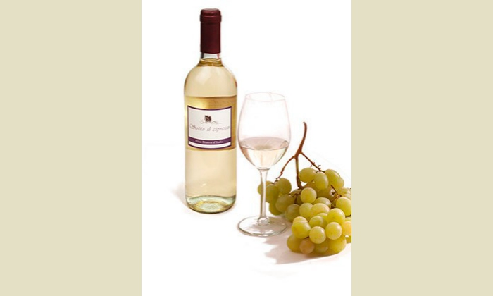 wijndruif